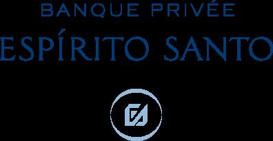 Banque Privée Espírito Santo SA en liquidation